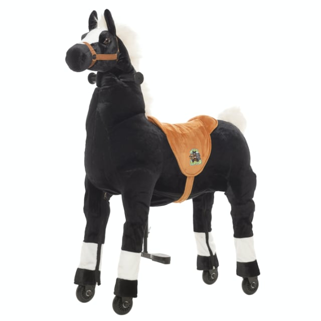 "Animal-Riding PFERD ""Maharadscha"" (Medium)"