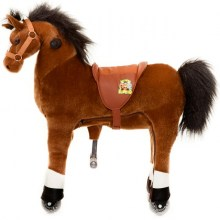 a-r-br-horse-small-s47