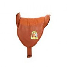 saddle-small5
