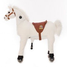 white-horse-small-17