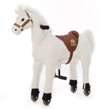 white-horse-small-29