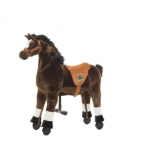 "Animal-Riding PFERD ""Amadeus"" (Small)"